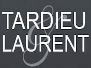 Maison Tardieu-Laurent