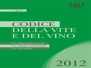 super popular 2e6d9 c0040 di Redazione di TigullioVino.it