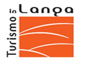 """reputable site cd12d 33f93 ... """"targate"""" Turismo in Langa e Monregaltour prossime destinazioni  Bassano del Grappa (domenica 27 febbraio) e il Carnevale di Cento (domenica  6 marzo)."""